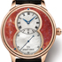 New Jaquet Droz Grande Seconde Mineral: classical perfection