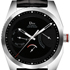 New Chiffre Rouge C01 Watch by Dior