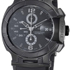 Novelty by Tissot: T-Race PVD Automatic Chronograph Watch