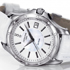 New women's watch DS Prime by Certina