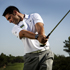 Concord: on and off the golf course along with Alvaro Quiros