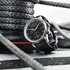 The new chronograph Portuguese Yacht Club Chronograph Edition «Volvo Ocean Race 2011-2012» by IWC