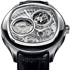 The Ultrathin Emperador Coussin Tourbillon Automatic from Piaget