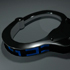 Creative Novelty by Tokyoflash � a watch-handcuff