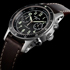 Type 23 Flyback Chronograph by Dodane