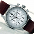 A new collection Startimer Classic Collection by Alpina