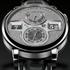 A. Lange & Söhne Presents Zeitwerk Handerkskunst Watch