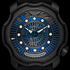 New Sarpaneva Korona K0 Wuoksi Watch: watches, shrouded in legend