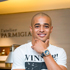 Brazilian soccer player was awarded with the Parmigiani Fleurier watch