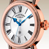 Novelty by Speake-Marin - Classic HMS Watch: classics is eternal
