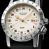 New Glycine Airman 1953 Vintage Watch