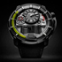 HYT Exclusive Watches were awarded Best Concept Watch Award