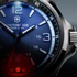 New Victorinox Swiss Army Website