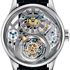 Novelty by Zenith - Academy Christophe Colomb Tribute to Charles Fleck Watch