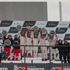 Spectacular season of racing for Blancpain comes to exciting end in Navarra