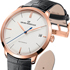 New Girard-Perregaux 1966 41 mm Watch