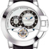 New Ocean Tourbillon Big Date Collection by Harry Winston