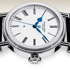 Speake-Marin Presents New Resilience Watch