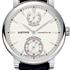 New Chronometerwerke WG08 Watch by Wempe