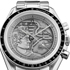 Exclusive Speedmaster Apollo XVII 40th Anniversary Watch by Omega
