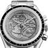 Exclusive Speedmaster Apollo XVII 40th Anniversary Watch by Omega
