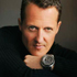 Novelty by Audemars Piguet, dedicated to Schumacher