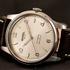 Classic Nivrel Coeur de la Sarre Watches