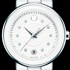 New Women's Watch Cerena by Movado for lovely ladies.