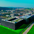 Rolex opens its new building in Bienne