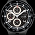 New Flat Six P6360 Chronograph by Porsche Design