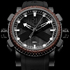 New Octopus Watch by RJ-Romain Jerome: 20,000 Leagues Under the Sea