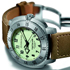 JeanRichard Presents New Highlands Watch