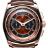 New limited editions watch La Monegasque Club by Roger Dubuis