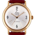 New Watch Collection - Laco Vintage