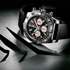 Frecce Tricolori Chronomat 44 Watch by Breitling