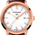 New 1681 Ronde Collection by JeanRichard