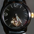 New Batman Tourbillon Watch by Hong Kong-based Company Memorigin