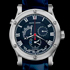 New Sporting World Time Watch by Ralph Lauren