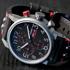 New SVT-GR44 Watch by Tsovet