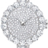 Diamond Dazzle of an Elegant Novelty - Dior La Mini D Haute Joaillerie