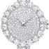 Diamond Dazzle of an Elegant Novelty - Dior La Mini D Haute Joaillerie