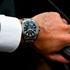 New model of Bond in ''007: Coordinates ''Skayfoll''