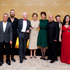 Rolex and its Support Program Mentor and Protege Arts Initiative