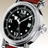New Spirit Mark 2 Watch by Speake-Marin: spirit of fighting, love and perseverance