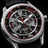 New Jaeger-LeCoultre AMVOX 7 Watch