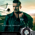 David Beckham Presents Breitling Watch