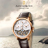 New Arnold & Son Advertising Campaign