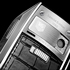 TAG Heuer Presents New MERIDIIST Sapphire Special Edition 1860 Mobile Phone