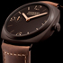 New Radiomir Composite � 3 Days - 47 mm and Radiomir Composite � Black Seal 3 Days Automatic - 45 mm by Panerai