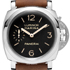 A Wrist Watch PAM 422 by Panerai
